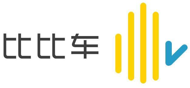 Bibiche company logo