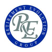 Retirement Evolution Group company logo
