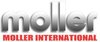 Moller International company logo