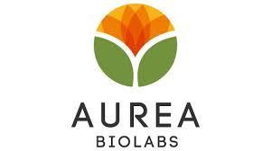 Aurea Biolabs company logo