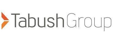 Tabush Group company logo