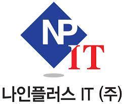 NinePlusIT company logo