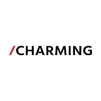 Charming Trim & Packaging company logo