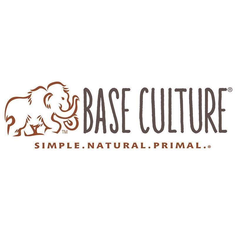 Base Culture company logo