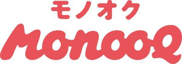 monooQ company logo