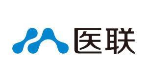 Medlinker company logo