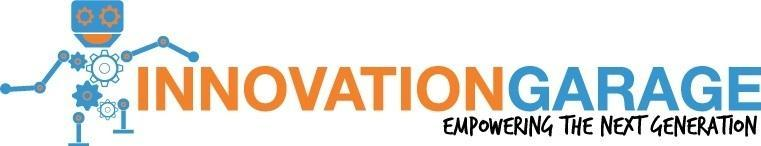 Innovation Garage company logo