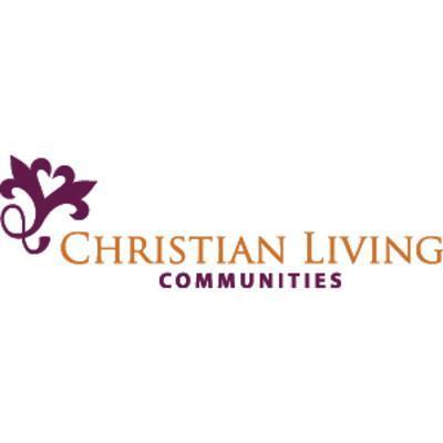 Christian Living Communities company logo