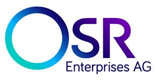 OSR Enterprises company logo