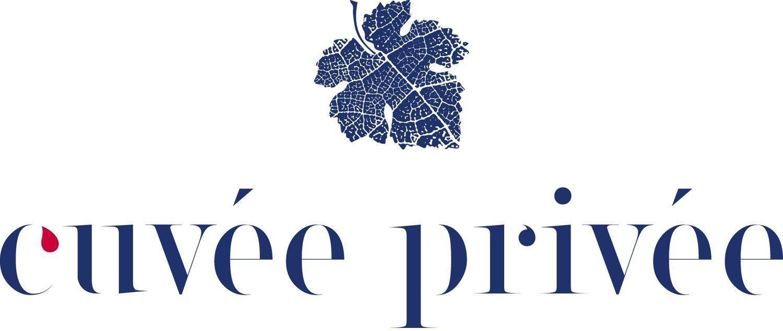 Cuvee Privee company logo