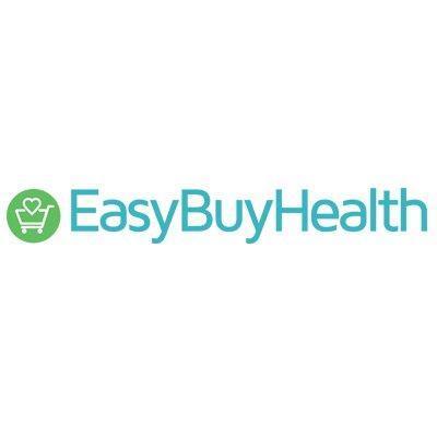 EasyBuyHealth company logo