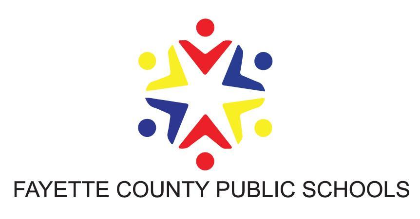Fayette County Public Schools company logo