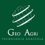 Geo Agri company logo