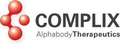 Complix company logo