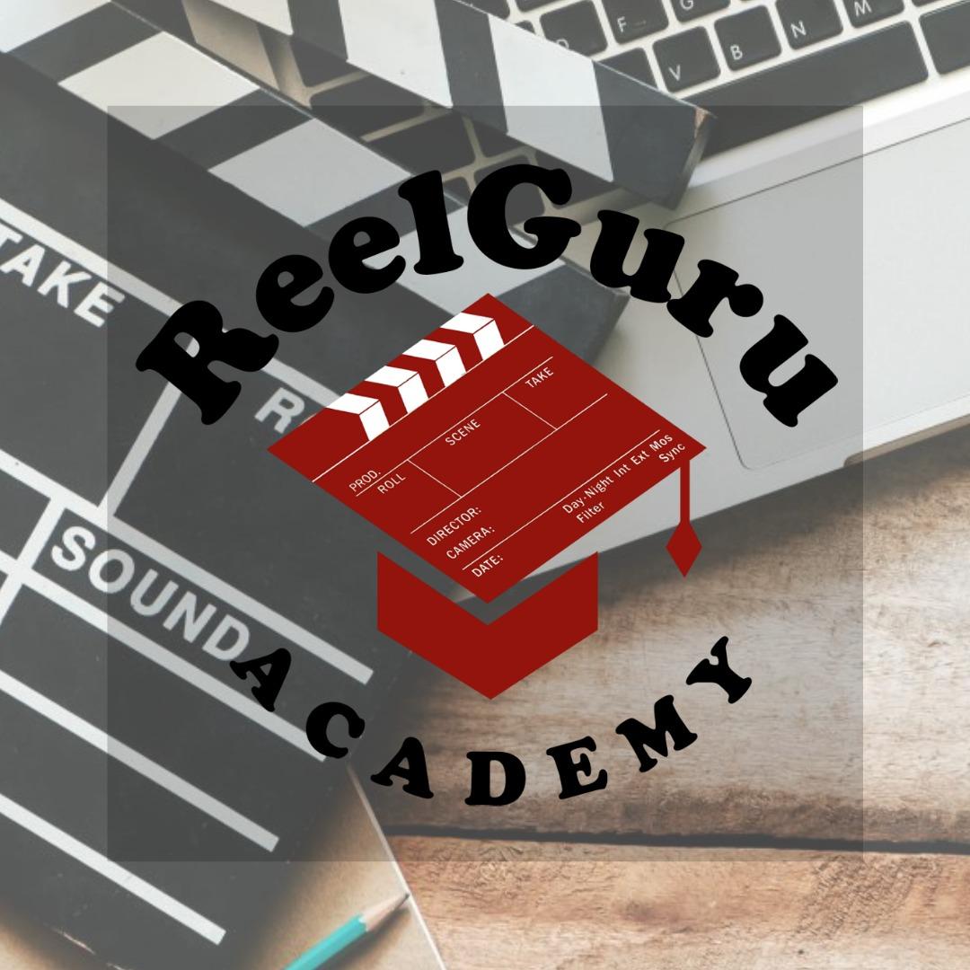 ReelGuru Academy