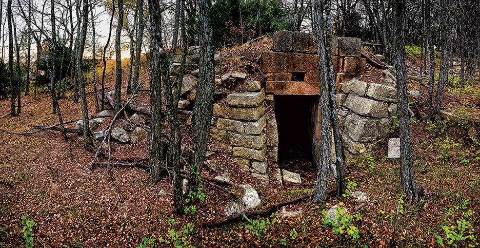 A-08_GW-Engstrom-Root-Cellar-Liberty-Township-Geary-County-web & A-08_GW-Engstrom-Root-Cellar-Liberty-Township-Geary-County-web.jpg