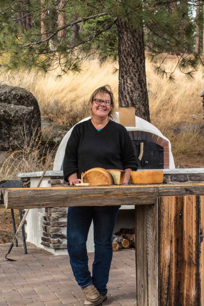 Anna-Harvey-Ranch-5_WEB