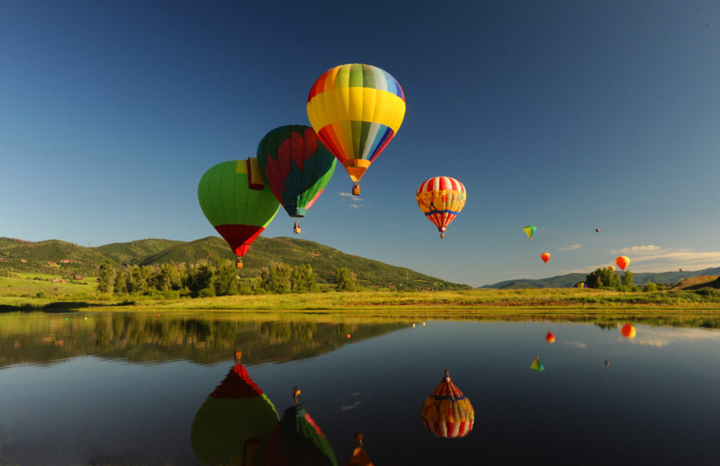 Balloons_WEB