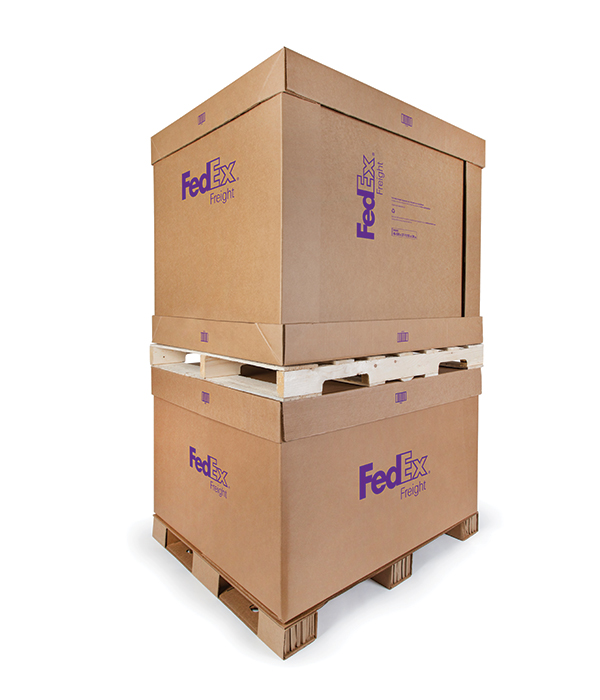 how to cancel a shipment fedex