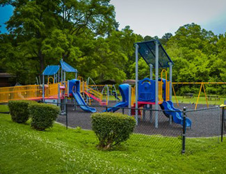 East Durham Park