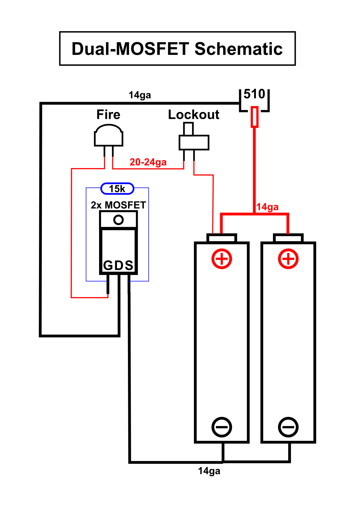 wiring diagram for series box mod wirdig mod box wiring diagram series furthermore mod box wiring diagram mos