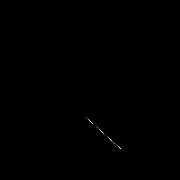 Glasgow Coma Scale/Score (GCS) - MDCalc