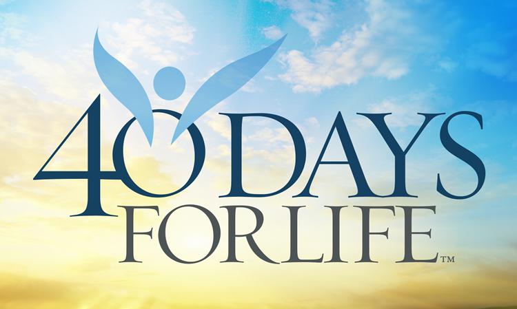 Image result for 40daysforlife