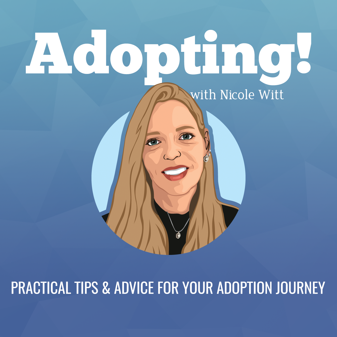 https://s3-us-west-2.amazonaws.com/cdn.adopting.com/site/adopting-the-podcast-cover-art.png