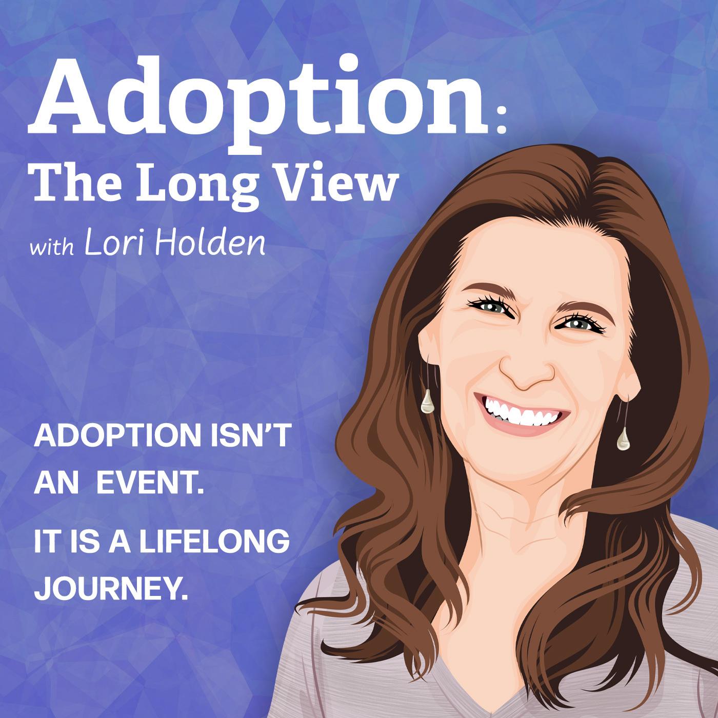https://s3-us-west-2.amazonaws.com/cdn.adopting.com/site/adoption-the-long-view-cover-art.jpg