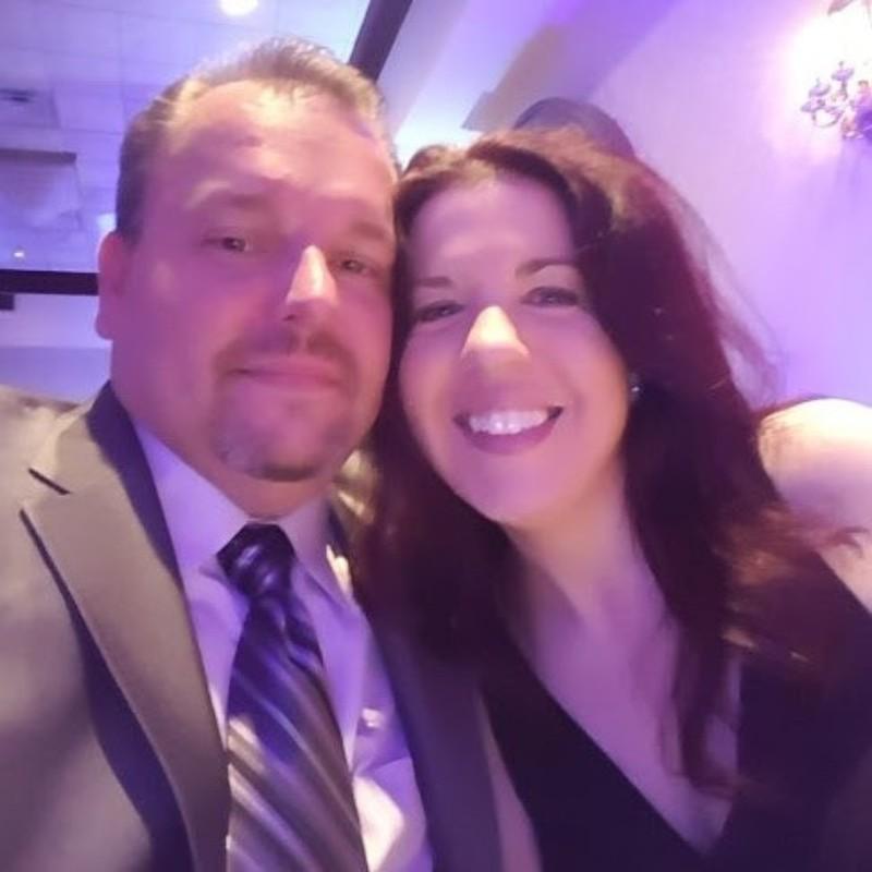 adoption profile - Jeff & Chrissy