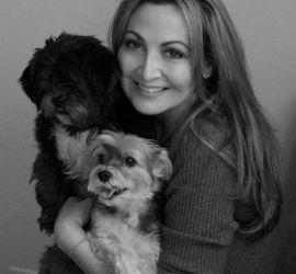 adoption parent profile - Renee