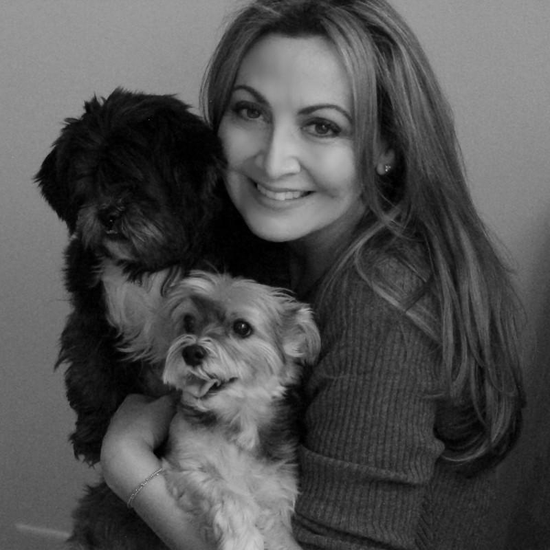 adoption profile - Renee