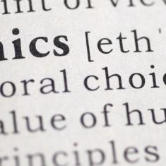 Adoption network law center adoption ethics