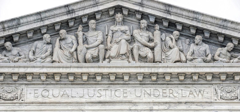 Supremem court catholic church foster decision