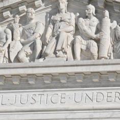 Supreme court same sex adoption law