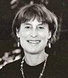 Ellen Glazer
