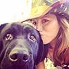 Robyn-Coden-Adoption-Blogger