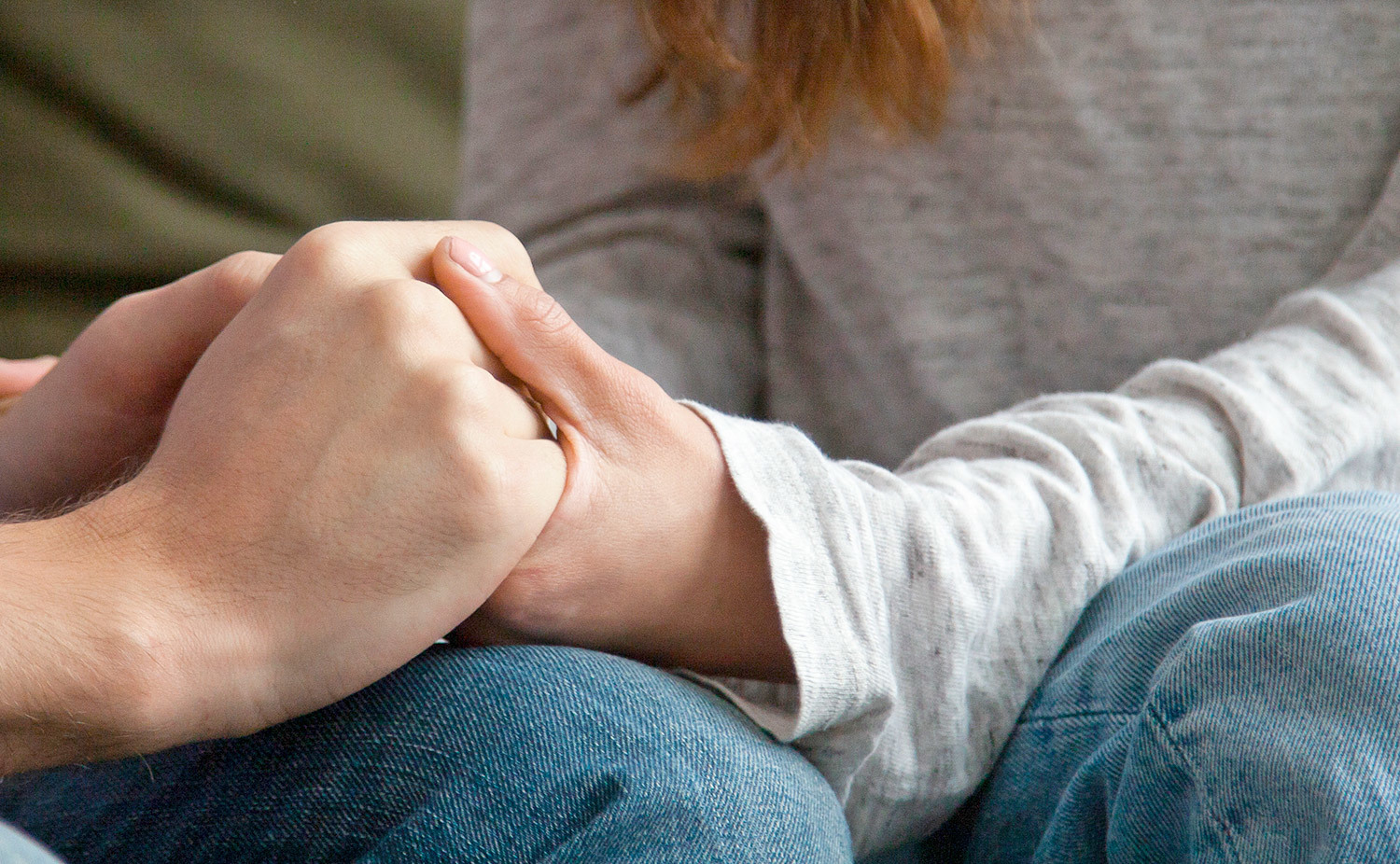 Showing compassion in your adoption