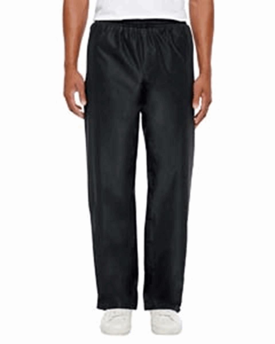 Adult Dominator Waterproof Pants