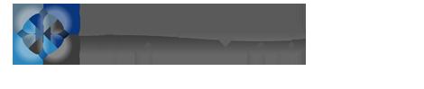 MuniCard Logo