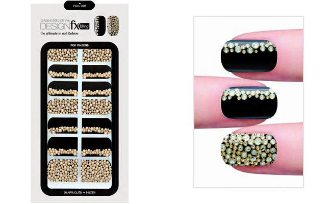 Dashing-Diva-Nail-Stickers-photolist