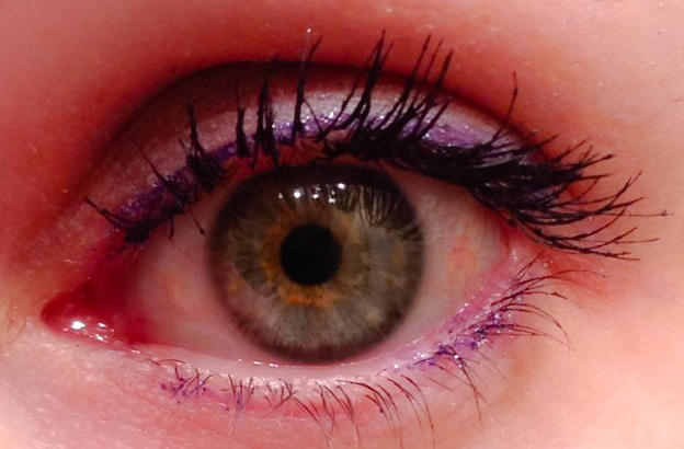 Milani Eye