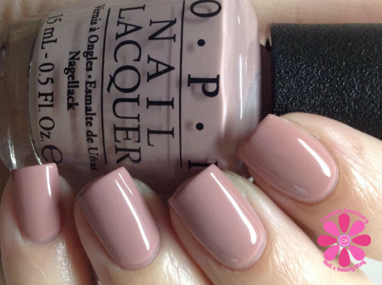Opi tickle my france y