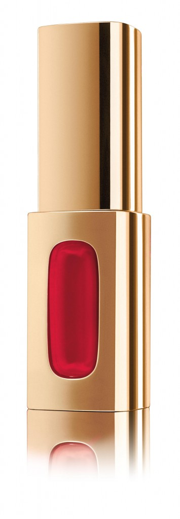 Loreal_Colour-Riche-Lip-Stain