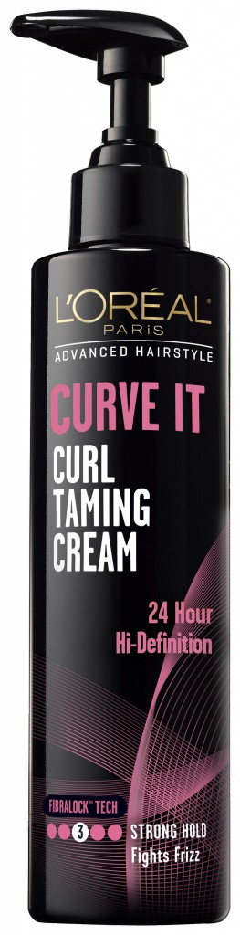 Loreal_CurveIt-CurlTamingCream
