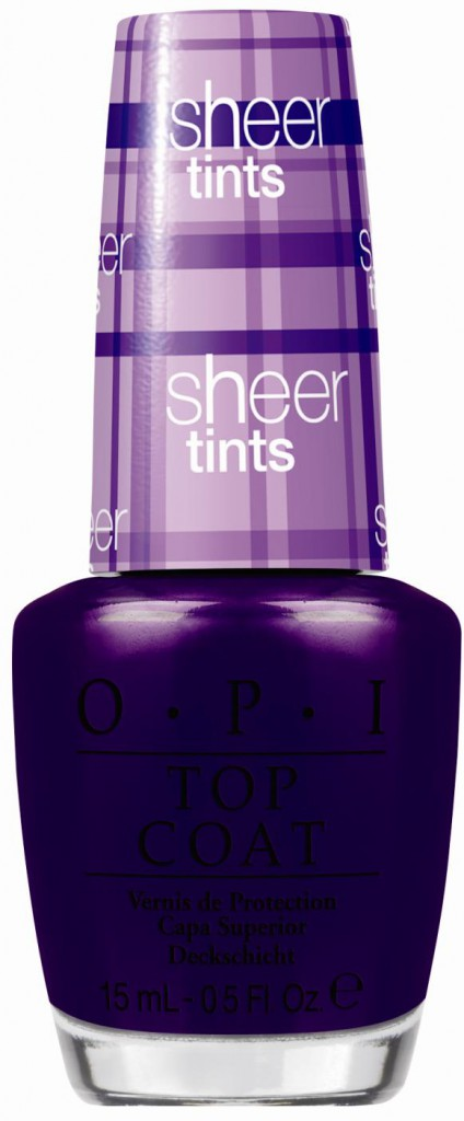 NTS03_SheerTints_DontVioletMeDown_PURPLE