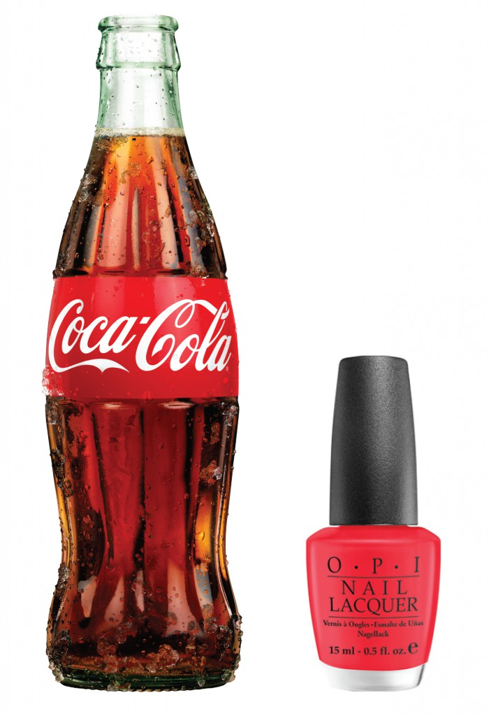 coke_opi