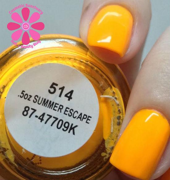 Summer-Escape-CU