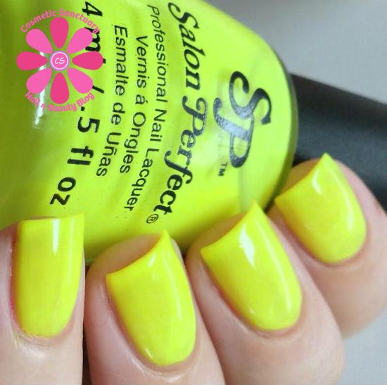 Yowza Yellow side