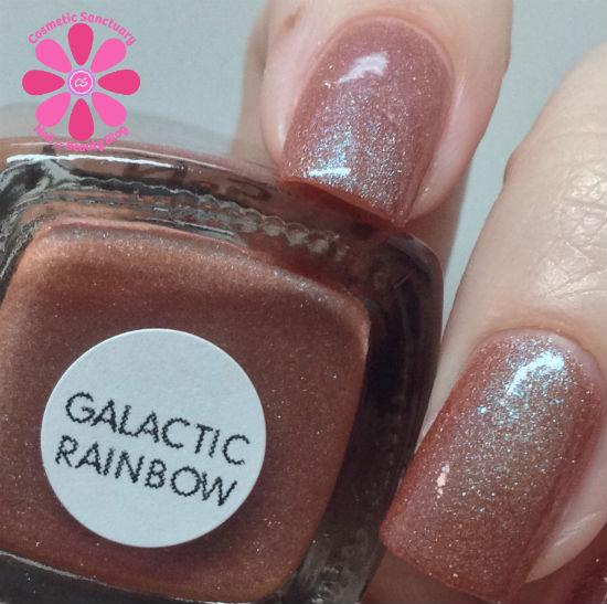 Galactic Rainbow cu